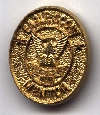 Eagle Scout Mentor Pin